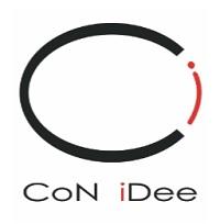 118_con_idee