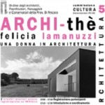 127_archi-the_05