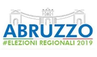 130_elezioni_abruzzo_2019