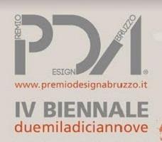133_pda_2019