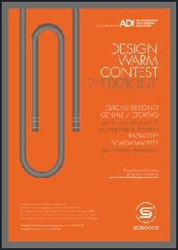 134_design_werm_contest