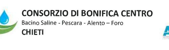 137_consorzio_bonifica_centro