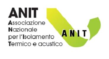 138_anit
