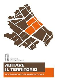144_abitare_il_territorio_documento_programmatico_2019