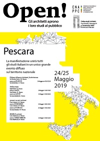 147_evento_open_studi_aperti_pescara