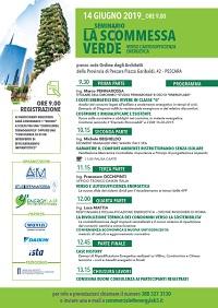 148_seminario_la_scommessa_verde
