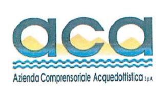150_logo_ACAjpg