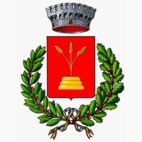 152_comune_gradara
