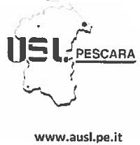 usl_PE