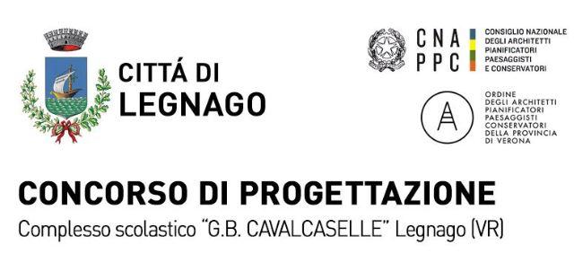 154_concorso_legnago