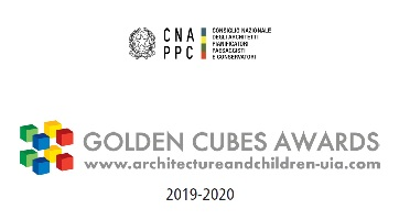 155_golden_cube_awards