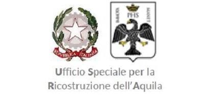 156_usra_logo