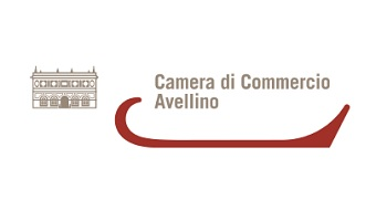 158_camera_commercio_avellino