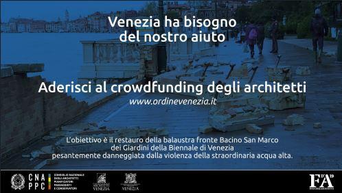 160_crowfunding_venezia