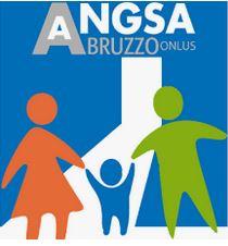 001_angsa_abruzzo_onlus