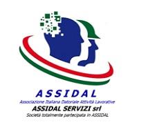 168_assidal