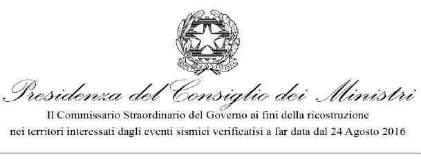 173_presidenza_consiglio_ministri