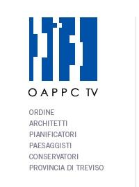 176_Ordine_Architetti_Treviso