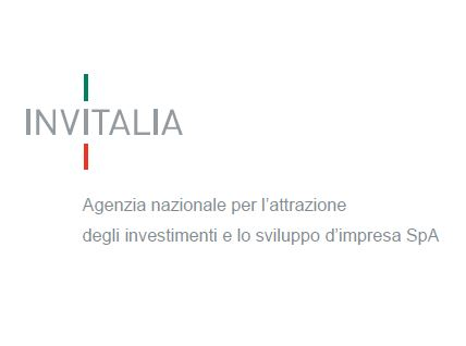 180_invitalia_logo