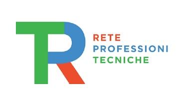 181_rete_professioni_tecniche