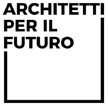 182_architetti_per_il_futuro