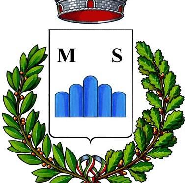 193_comune_di_montefino