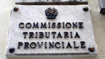 205_commissione_tributaria_provinciale