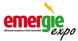 Stand espositivo Emergie 2012