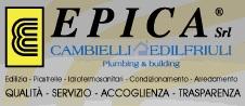 invito EPICA: presentazione glossario sulla sostenibilita' a cura dell'ordine degli architetti