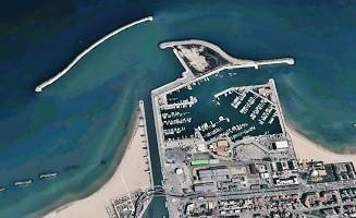 Seminario tecnico sul porto di Pescara