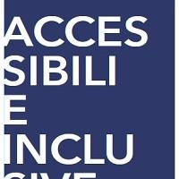 """Seminario di deontologia """"Città accessibili e inclusive"""""""